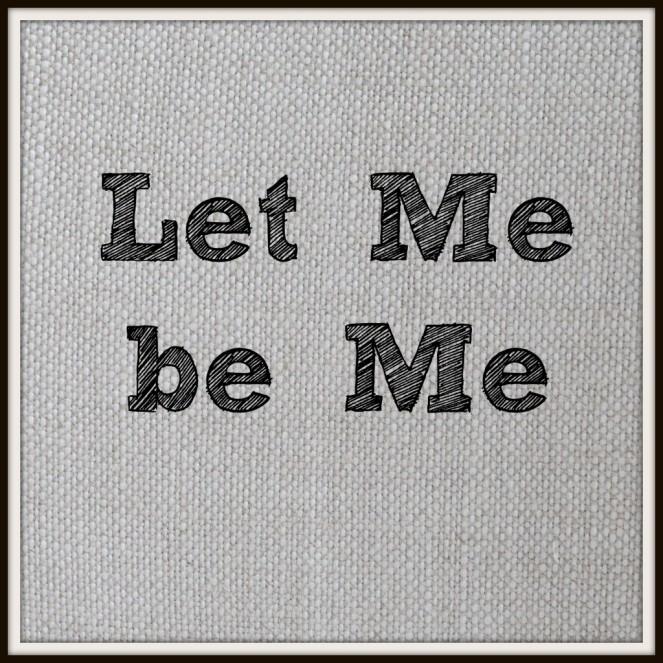 letmebeme-1024x1024